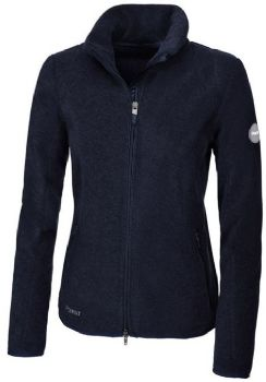 Pikeur Fleece Jacket - Nabila
